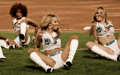 Cheerleaders5340071_Yankees_v_Marlins.jpg