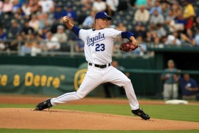 http://www.baseballmusings.com/archives/Grienke5150001_Tigers_v_Royals.jpg