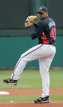 http://www.baseballmusings.com/archives/JairJurrjens357FEB29094_Dodgers_v_Braves.JPG